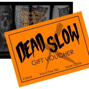 voucher web 300x300 - Gift Voucher