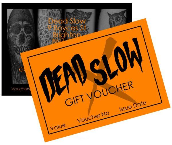 voucher web 600x505 - Gift Voucher