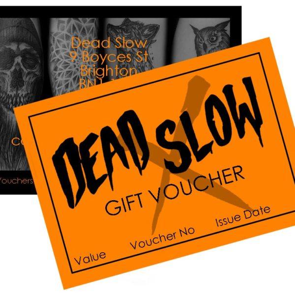 voucher web 600x600 - Gift Voucher